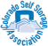 Colorado Self Storage Association